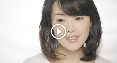 Seung Hee Interview video